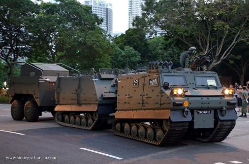 Bronco-vbtt-Singapour-002b