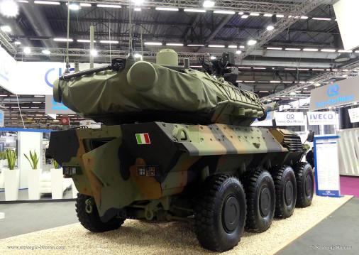 Centauro2_char-leger_Italie_005