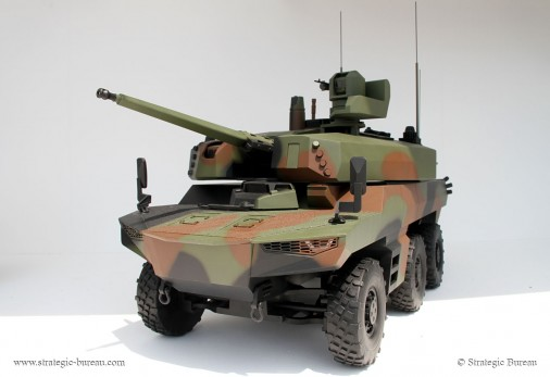 EBRC-Jaguar-reco-France-A101