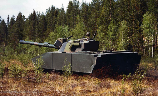 Ikv-105_char-leger_Suede_001