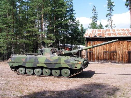 Ikv-91_char-leger_Suede_005