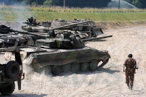 Ikv-91_char-leger_Suede_006
