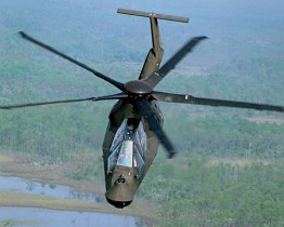 RAH-66-Comanche-helicoptere-usa-000A