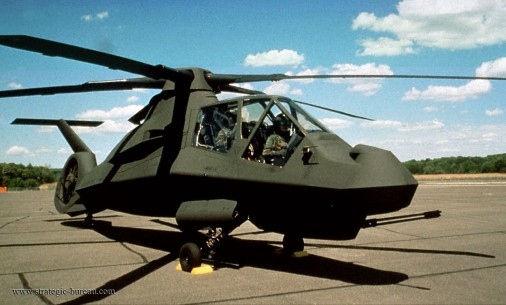 RAH-66-Comanche-helicoptere-usa-002