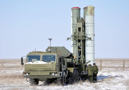 S-400-sol-air-Russie-A101