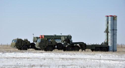 S-400-sol-air-Russie-A102
