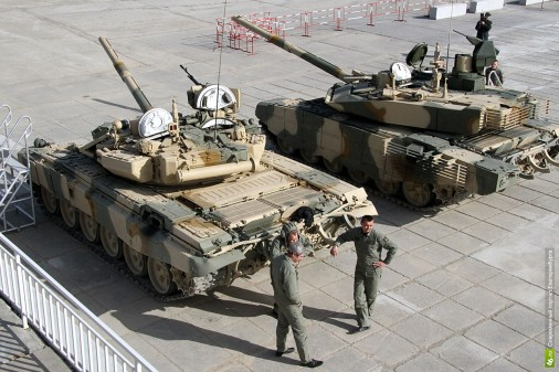 T-90-T-90MS-char-Russie-A203