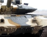 T-90MS-char-Russie-A201