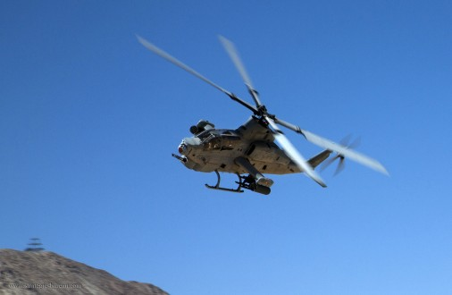 AH-1Z-Viper-helico-USA-001