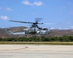 AH-1Z-Viper-helico-USA-002