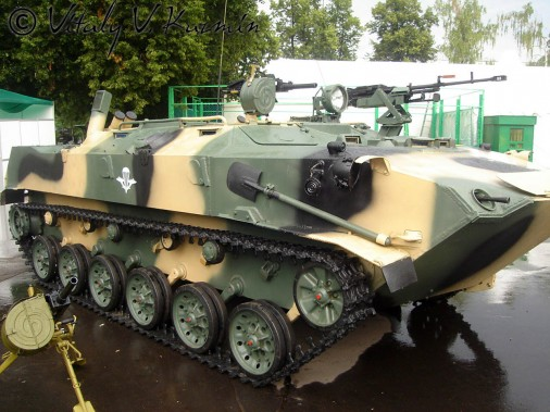 BTR-D-vbtt-Russie-001