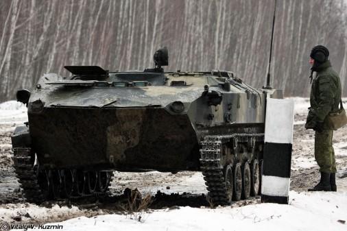 BTR-D-vbtt-Russie-002