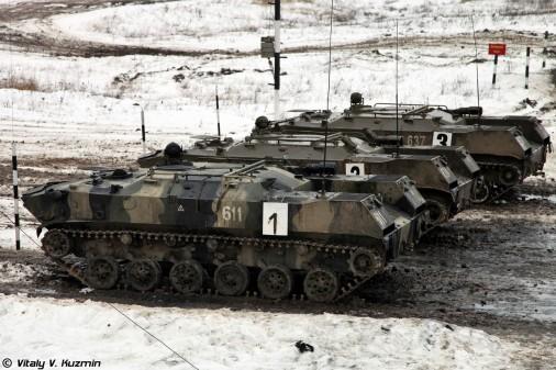 BTR-D-vbtt-Russie-003