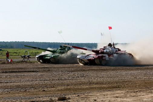 Biathlon-chars-2017-A201-T-72B3