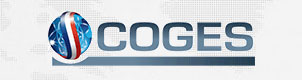 COGES-02-carte-302x80