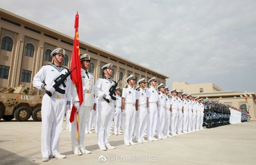 Chine-base-Djibouti-001