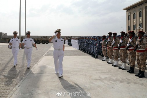 Chine-base-Djibouti-002