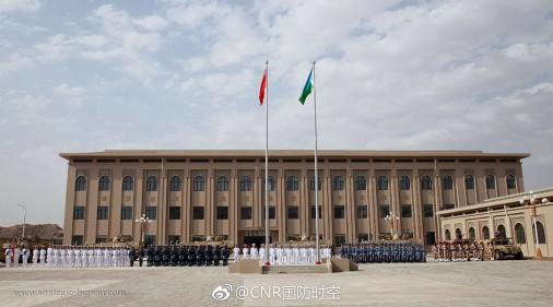 Chine-base-Djibouti-003