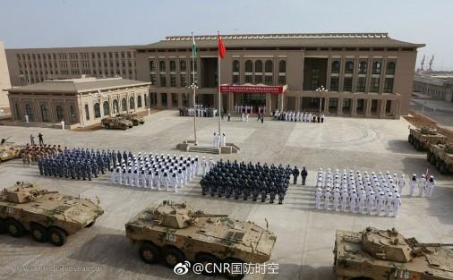 Chine-base-Djibouti-004