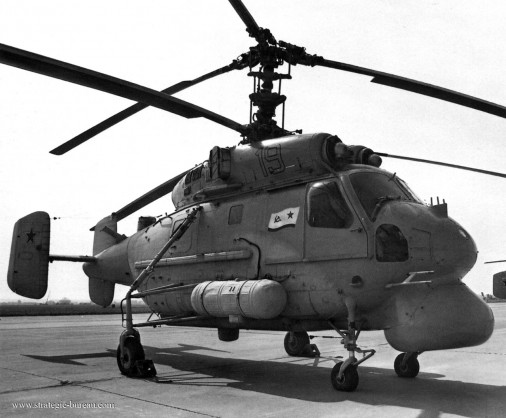 Ka-25-helicoptere-Russie-001