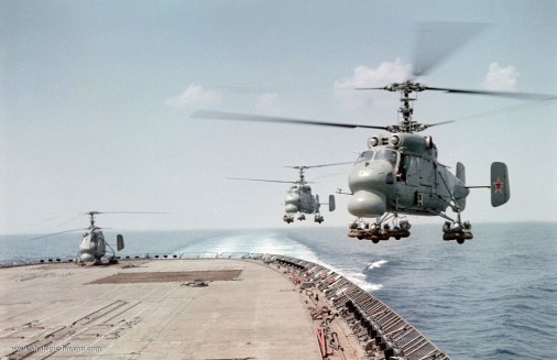 Ka-25-helicoptere-Russie-002