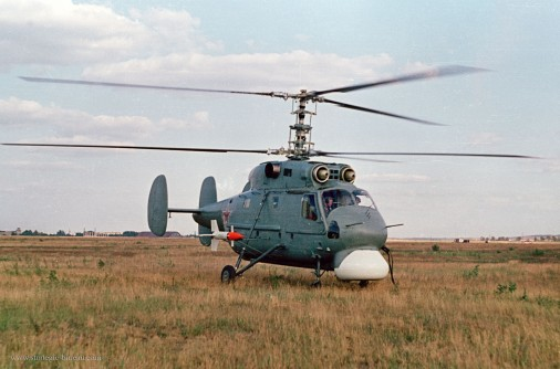 Ka-25-helicoptere-Russie-003
