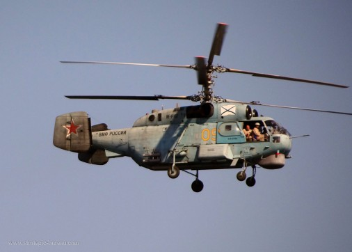 Ka-27-helicoptere-Russie-001