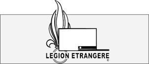 Legion-01bord