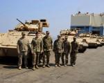 M2-Bradley-USA-A201-Liban