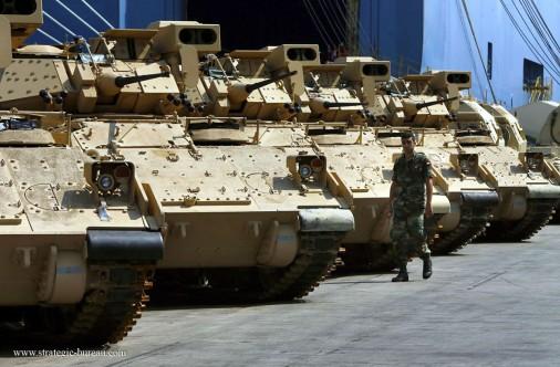 M2-Bradley-USA-A203-Liban
