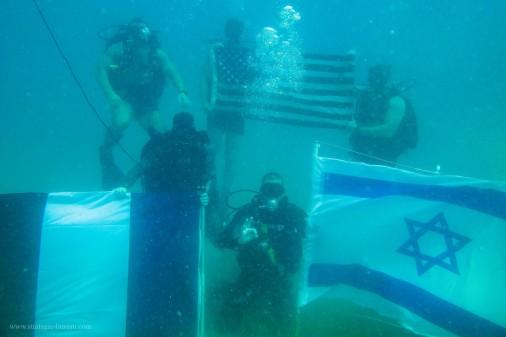 Nageurs-combat-Israel-004