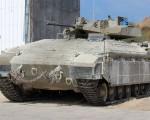 Namer-30mm-vbci-Israel-001