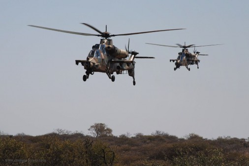 Rooivalk-helicoptere-Afrique-Sud-004