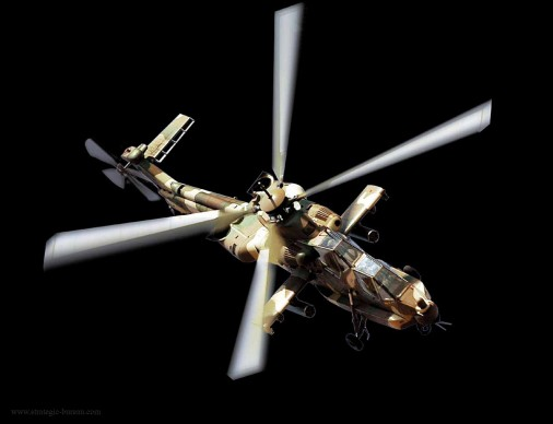 Rooivalk-helicoptere-Afrique-Sud-005
