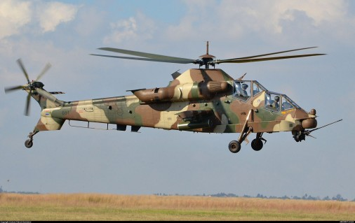 Rooivalk-helicoptere-Afrique-Sud-006