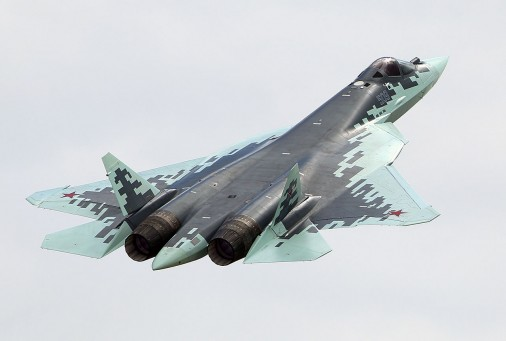 Su-57-chasseur-Russie-A202