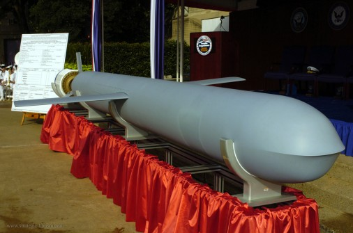 Tomahawk-missile-USA-A101