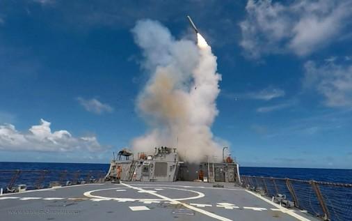 Tomahawk-missile-USA-A102
