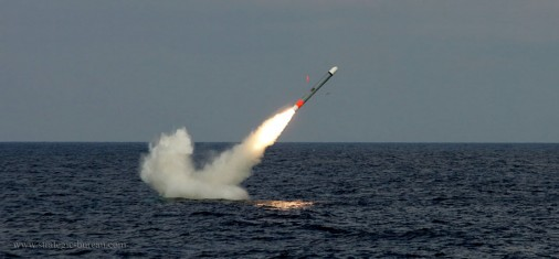Tomahawk-missile-USA-A103