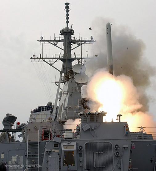 Tomahawk-missile-USA-A104