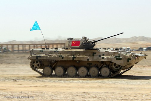 Type-86-I-vbci-Chine-001