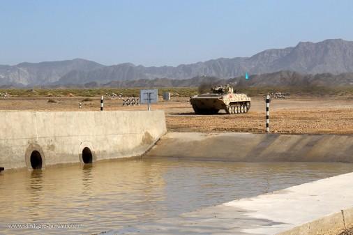 Type-86-I-vbci-Chine-003