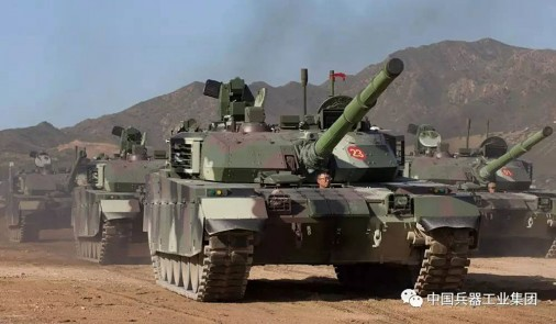 VT-4-char-Chine-A102