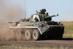 2S23_Nona-SVK_artillerie_Russie_000B