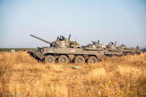 2S23_Nona-SVK_artillerie_Russie_001