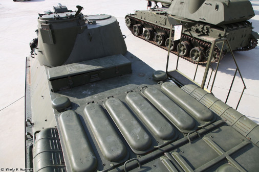 2S23_Nona-SVK_artillerie_Russie_003