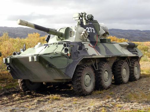 2S23_Nona-SVK_artillerie_Russie_004