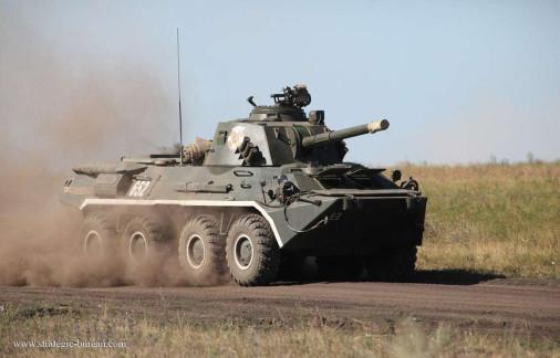 2S23_Nona-SVK_artillerie_Russie_005