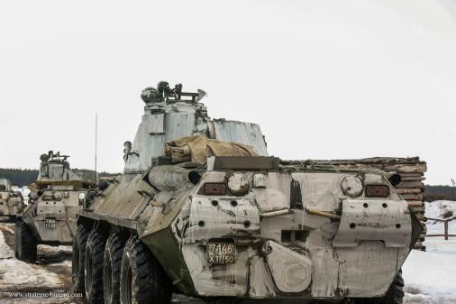 2S23_Nona-SVK_artillerie_Russie_006