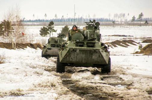 2S23_Nona-SVK_artillerie_Russie_007